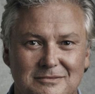 Conleth Hill On WHO'S AFRAID OF VIRGINIA WOOLF?