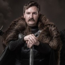 Winter Is Coming! Comedian Ali Brice Discusses Bringing GRAEME OF THRONES to the Windy City