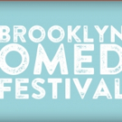 VIDEO: Brooklyn Comedy Festival Unveils 2016 Line Up, With Reggie Watts, Vanessa Bayer and More