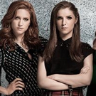 Universal Pushes PITCH PERFECT 3 to December 2017