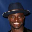 Taye Diggs, Helen Mirren & More Join SAG AWARDS' Presenter Lineup