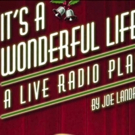 IT'S A WONDERFUL LIFE Opens Holiday Season at Karl's Cabin Nov 22