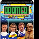 Documentary DOMED! THE UNTOLD STORY OF ROGER CORMAN'S THE FANTASTIC FOUR Out This October