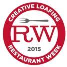 Tampa Bay Restaurant Week to Feature Over 70 Restaurants, 6/11-21