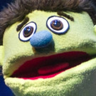 Holiday Local Tradition AVENUE Q Returns to NCTC