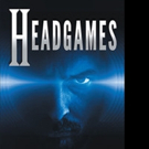 S. J. Ateca Launches HEADGAMES