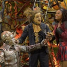 THE WIZ LIVE's Kenny Leon, Matthew Diamond Receive Directors Guild Nominations; Full List