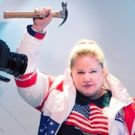 BWW Review: Nate Eppler's THE ICE TREATMENT Closes Actors Bridge's 20th Anniversary Season with Knee-capping Fun