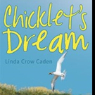 Linda Crow Caden Pens CHICKLET'S DREAM