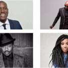 Annual Mother's Day Good Music Festival Announces Superstar Line-Up