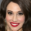 TWITTER WATCH: Lesli Margherita Offers Aspiring Performers Encouragement With Essay 'Here Is What I Know'