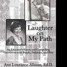 LAUGHTER ON MY PATH is Released