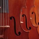 Ann Arbor Symphony Orchestra Presents May Chamber Concerts
