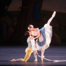 BWW Review: AMERICAN BALLET THEATRE's 'La Fille mal gardée' Revives The Spirits With Bucolic Charm
