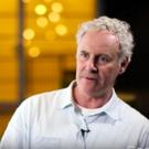 STAGE TUBE: John Dossett and Douglas Sills Talk WAR PAINT