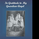 Theresa Patnode Shares 1930S Rural American in New Memoir