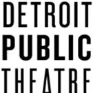 Cast Announced for Detroit Public Theatre's Production of MURDER BALLAD