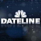 DATELINE NBC Is No. 1 Friday Newsmagazine Across the Board for May Sweeps