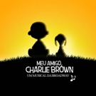 BWW Review: The Peanuts are Here: MEU AMIGO, CHARLIE BROWN (You're A Good Man, Charlie Brown ) opens at the Frei Caneca Theater
