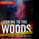 Le French Book Announces AmazonCrossing Will Publish the International Release of LOOKING TO THE WOODS