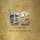 TIP 'T.I.' Harris Releases Politically Charged Album 'Us Or Else: Letter To The System'