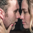 Photo Flash: First Look at UNFAITHFUL at Found111