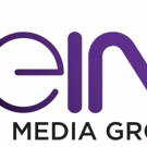 beIN MEDIA GROUP Acquires 100% of MIRAMAX