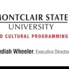 Montclair State University's PEAK PERFORMANCES 2017-18 Season Dedicated Only To Women