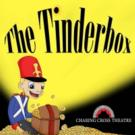 Mandy Holliday to Star in THE TINDER BOX at Charing Cross Theatre