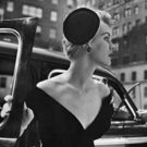 Gallery@Spring To Present Iconic NY Fashion Images from Time LIFE Archives, 6/16