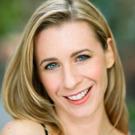 Drama League Nominee Julia Coffey Joins 2016 Hudson Valley Shakespeare Festival