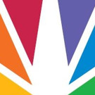 NBC Sports Group to Provide More Than 100 Hours of 2017 World Curling Championships Coverage