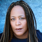 Dael Orlandersmith to Bring UNTIL THE FLOOD to HB Studio This Month