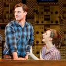 BWW Review: BEAUTIFUL: THE CAROLE KING MUSICAL, Sparkles at Aronoff Center