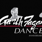 Garth Fagan Dance Tributes to Geoffrey Holder With DANCE FOR/WITH GEOFFREY This Weekend