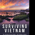 James Toscano Releases SURVIVING VIETNAM