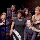 STAGE TUBE: Broadway Inspirational Voices Gets in the HAIRSPRAY Spirit with 'You Can't Stop the Beat'