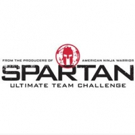 SPARTAN: ULTIMATE TEAM CHALLENGE' Prepares for Most Demanding Course Yet, 7/21