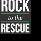 STYX to Donate Proceeds from ROCK TO THE RESCUE to NC LGBT Charities