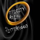 New Fiction From Stella Rothwell EPICITY RULES THE SISTERHOOD is Announced