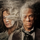 Immersive SWEENEY TODD Starts Rehearsals Off-Broadway