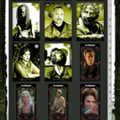 AMC's THE WALKING DEAD Releases Special Edition NFL Digital Topps Trading Cards