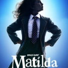 The Royal Shakespeare Company's Production of MATILDA THE MUSICAL to Play Adelaide