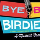 BYE BYE BIRDIE Young Performers Edition to Open This Week at Rivertown Theaters
