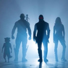 Marvel Reveals First Image from GUARDIANS OF THE GALAXY VOL. 2!