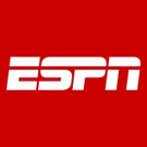 ESPN to Air Exclusive 2016 NBA Draft Coverage