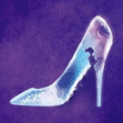 CINDERELLA Comes to Hershey Theatre This January