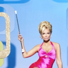 Special Interview: High Hair and High Hopes- Kristin Chenoweth and Bob Greenblatt Talk HAIRSPRAY LIVE!