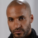 Ricky Whittle Boards Cast of Starz's AMERICAN GODS