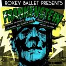 Roxey Ballet to Present FRANKENSTEIN This October